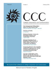 ccc_front_cover