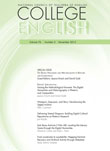 college_english_front_cover
