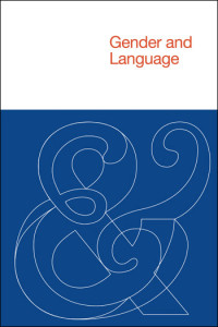 genlang_front_cover